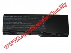 Dell New Replacement Battery DI64 (6 Cells)