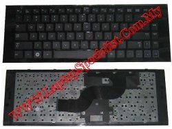 Samsung NP-RV411 New US Keyboard