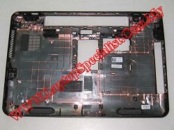 Dell Inspiron N5110 Mainboard Bottom Case DP/N 005T5