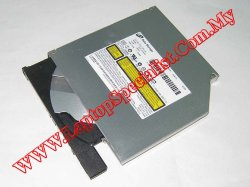 H.L Data Storage GCC-4244N DVD-ROM/CD-RW Drive
