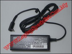 Lite-On PA-1450-26 19V 2.37A Power Adapter (3.0*1.1)