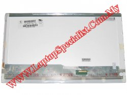 "14.0"" HD Matte LED Screen Chi Mei N140B6-D11 (Recond) EDP"