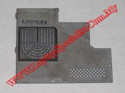 Stamp N243S8 CPU Cover