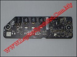 Apple Imac A1311 Inverter Board V267-707