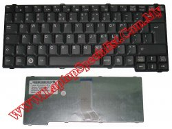 Acer TravelMate 240 New US Keyboard