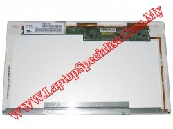 "14.0"" HD Glossy LED Screen BOE HB140WX1-100 (New)"