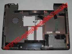 Toshiba Satellite A100 Mainboard Bottom Case V000062790