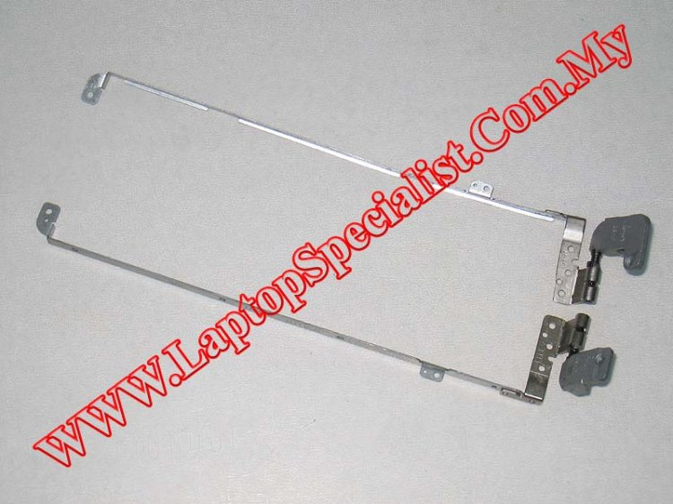 Acer Aspire 5542/5738 LCD Hinge - Click Image to Close