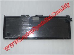Apple A1309 New Battery