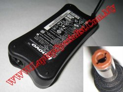 Lenovo ADP-90RH B 19V 4.74A (2.5 * 5.5) Power Adapter
