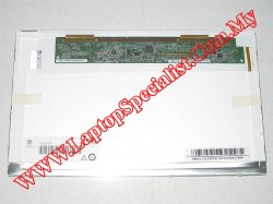 "10.1"" WSVGA Glossy LED Screen Chi Mei N101L6-L0B (New)"