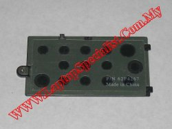IBM Thinkpad T40/T41/T42/T43 Memory Cover 62P4267