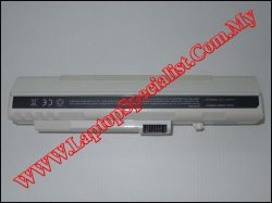 Acer New Replacement Battery UM08A72