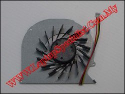 Dell Inspiron 15R-5520 CPU Cooling Fan