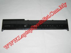 Dell XPS M1530 On/Off Switch Cover DP/N XR217