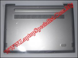 Lenovo Ideapad 520S-14IKB Mainboard Bottom Case