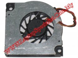 Toshiba Portege A100/3500/3505 Cooling Fan (Used)