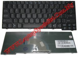 Acer TravelMate 6291/6292/2920 Black New US Keyboard