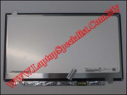 "14.0"" HD Glossy LED Slim Screen Innolux N140BGE-EA3 (New)EDP"