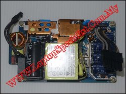 Apple Imac A1207 / A1174 Power Supply Board