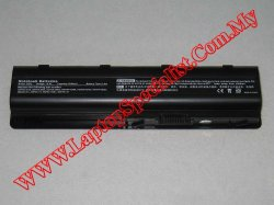 Compaq Presario CQ42 New Replacement Battery (6 Cells)