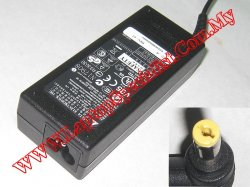 Delta ADP-65JH DB 19V 3.42A (1.7*5.5) New Power Adapter