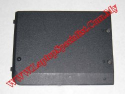 HP Pavilion dv4000 Hard Disk Cover 383469-001