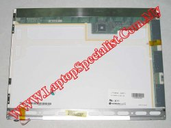 "13.3"" XGA Matte LCD Screen LG LP133X08(A2M1) (Used)"