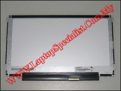 "11.6"" HD Glossy Slim LED Screen Chi Mei N116BGE-L42 (New) L/R"