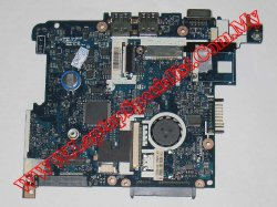 Acer Aspire One 532 New Mainboard With Fan MBSAL02001