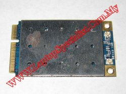 BenQ Joybook S31VW Wifi Card KWC101