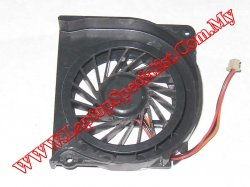 Fujitsu LifeBook S2210 MCF-S6055AM05B CPU Cooling Fan