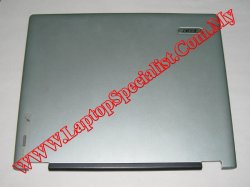 Acer TravelMate 2350/4050 LCD Rear Case APCL5713000