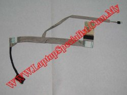 Acer Aspire 5738/5536 LED Cable 50.4CG14.021