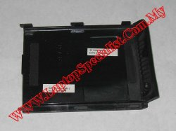 Asus F3S Hard Disk Cover 13GNI110P190-2