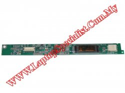 Ambit J07I071.03 (IBM TP T40) LCD Inverter