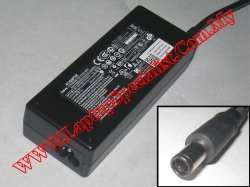 Dell AA90PM111 19.5V 4.62A New Adapter DP/N MV2MM
