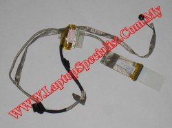 Asus A53S/K53SM LED Cable 14G221036000