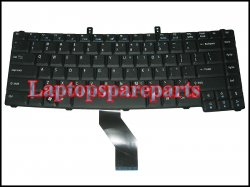 Acer TravelMate 5710 New US Keyboard