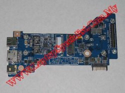 Acer Aspire 5810 Power Board 48.4CR01.011
