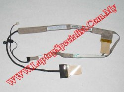 Asus A42/K42/X42 LED Cable 1422-00P1000