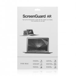 Apple Macbook Pro A1278 Screen Guard