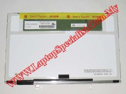 "12.1"" WXGA Matte LCD Screen Toshiba LTD121EW3D (New)"