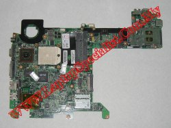 HP Pavilion tx1000 System Board 441097-001