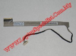 "Lenovo G450 14.0"" LED Cable DC02000R900"