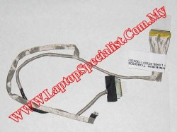 Acer Aspire 4733/4738 LED Cable 50.R6Z07.004