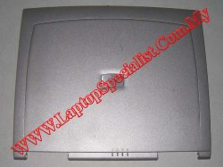 Acer travelMate 280 LCD Rear Case 60.46W13.003