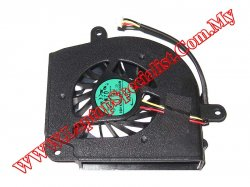 Lenovo 3000 N100/Y400 CPU Cooling Fan AB0705UX-HB3