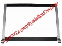 Dell XPS M1330 LED Front Bezel DP/N RW485