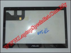 Asus Transfomer TP300L Touch Screen